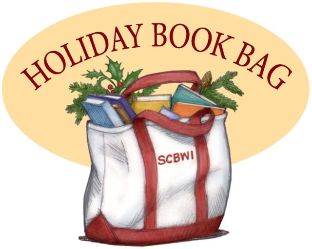 holidaybookbag