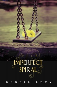 IMPERFECT-SPIRAL-cover-image-198x300