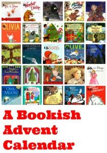 bookish-advent-calendar-iii