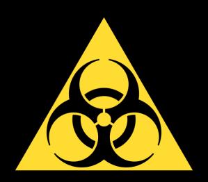 600px-Biohazard.svg