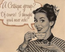 coffeegirl_fin