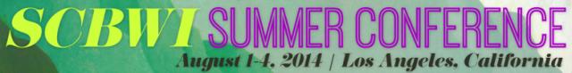 summer-con1-780x101