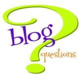 blogqs