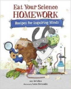 Eat_Science_Homework