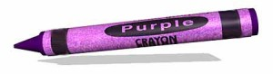 purple-crayon-logo