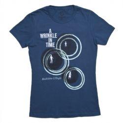 a-wrinkle-in-time-women-s-t-shirt-12158-p[ekm]250x250[ekm]