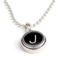 vintage-typewriter-key-jewelry_small