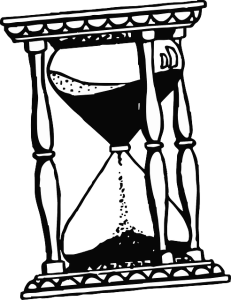 sand-glass-drawing-cartoon-time-free-hour-clock