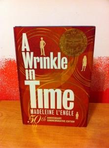 wrinkle in time_carlson