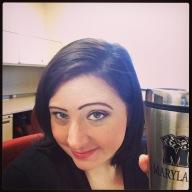 Kate&Coffee