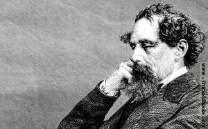 629-Charles-Dickens-wallpaper-q80-500x313