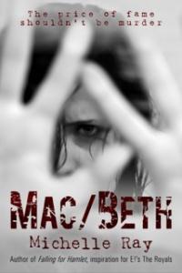 MacBeth_Ebook-2