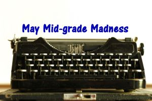 May Mid-Grade Madness