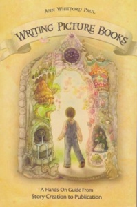 BookWritingPictureBooksPhoto1