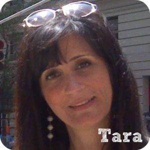 taraclose2014