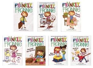 FranklyFrannie