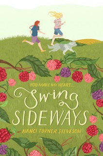 COVER SwingSideways_final