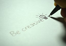 creative-725811__180