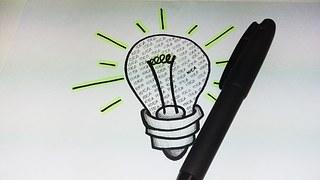 idea-935587__180