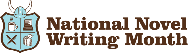 nanowrimo_logowithwords