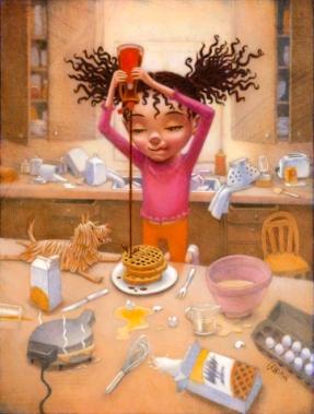 izzys-breakfast-for-kathy