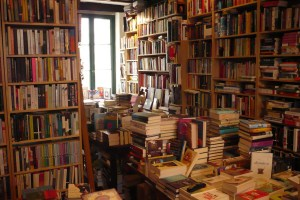 bookstore-indie