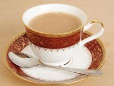 chai_tea2-1