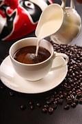 coffee-563800__180