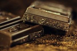 chocolate-183543__180