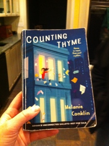 counting thyme4