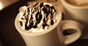 hot-chocolate-1103774__180
