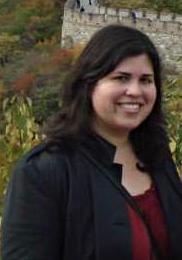 linda-camacho-literary-agent