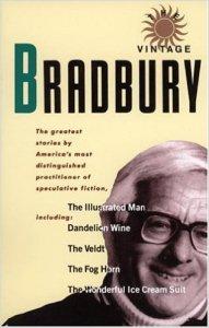 Vintage Bradbury