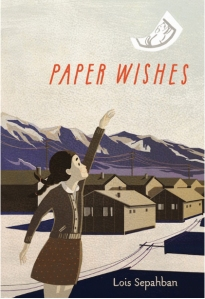fiction_Paperwishes