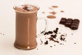 hot-chocolate-1058197__180