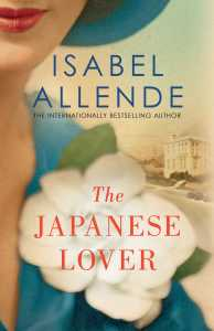 the-japanese-lover