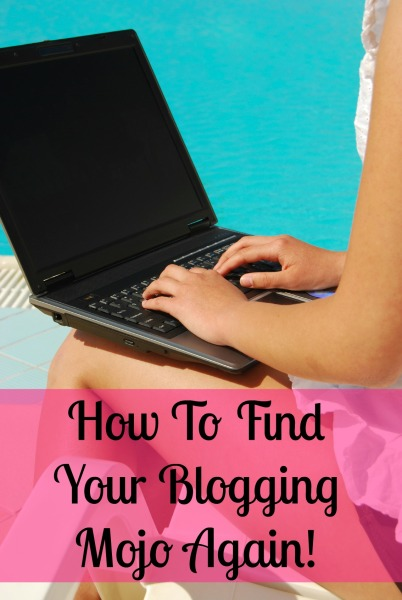 how-to-find-your-blogging-mojo