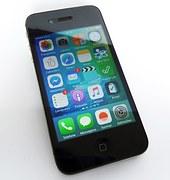 iphone-1249733__180