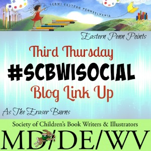 SCBWI-social-badge-300x300