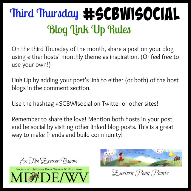 SCBWI-social-rules-new