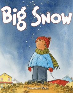 BIG SNOWjktDES1bOUTLINE_GRAD