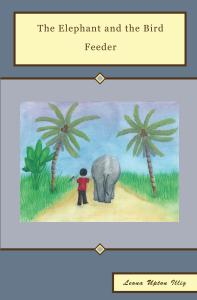 EBF Book Cover-2