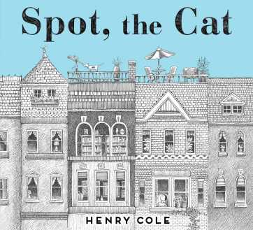 spot-the-cat-9781481442251_hr