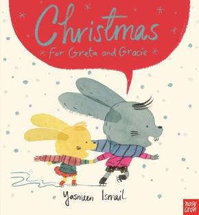 christmas-for-greta-and-gracie-13337-3