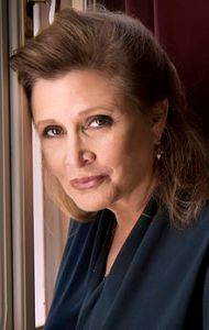 220px-carrie_fisher_2013-a