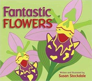 fantastic-flowers