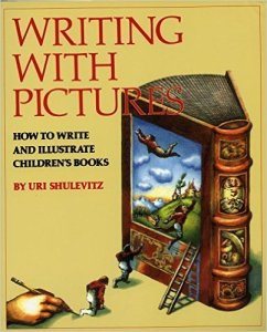 writing-with-pictures
