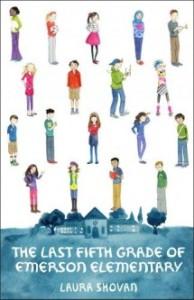 book-cover-1-215x333