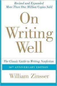 writing-well
